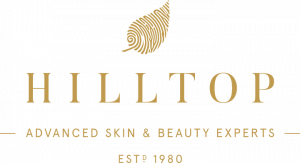Hilltop Beauty Salon